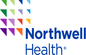 Northwell Health to use Oncora Medical's data-powered software to deliver targeted cancer treatment