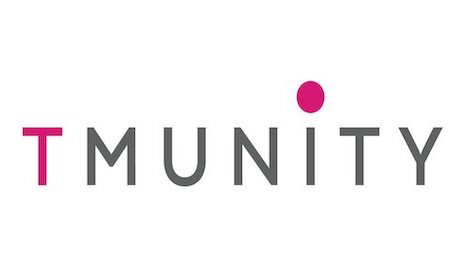Tmunity and Oncora Medical Partner to Advance the Use of Real-World Data to Accelerate the Availability of CAR-T Therapies for Cancer Patients