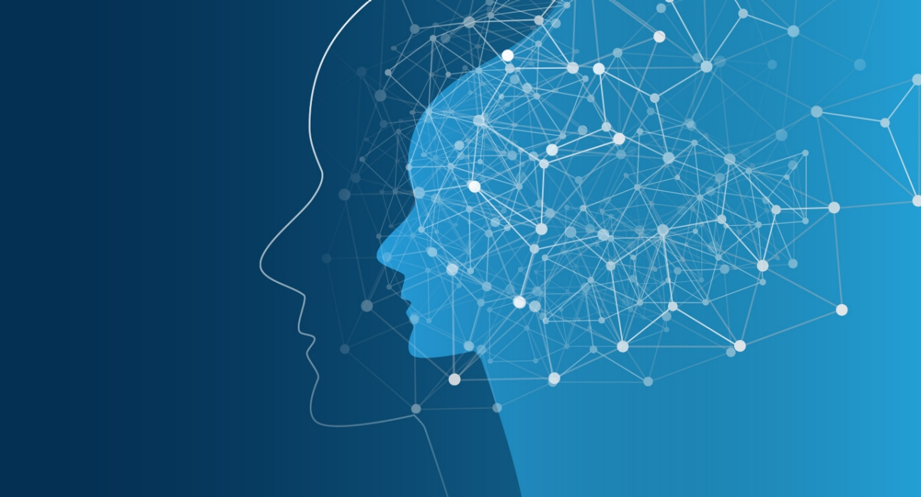 Predicting head and neck cancer treatment toxicities with machine learning