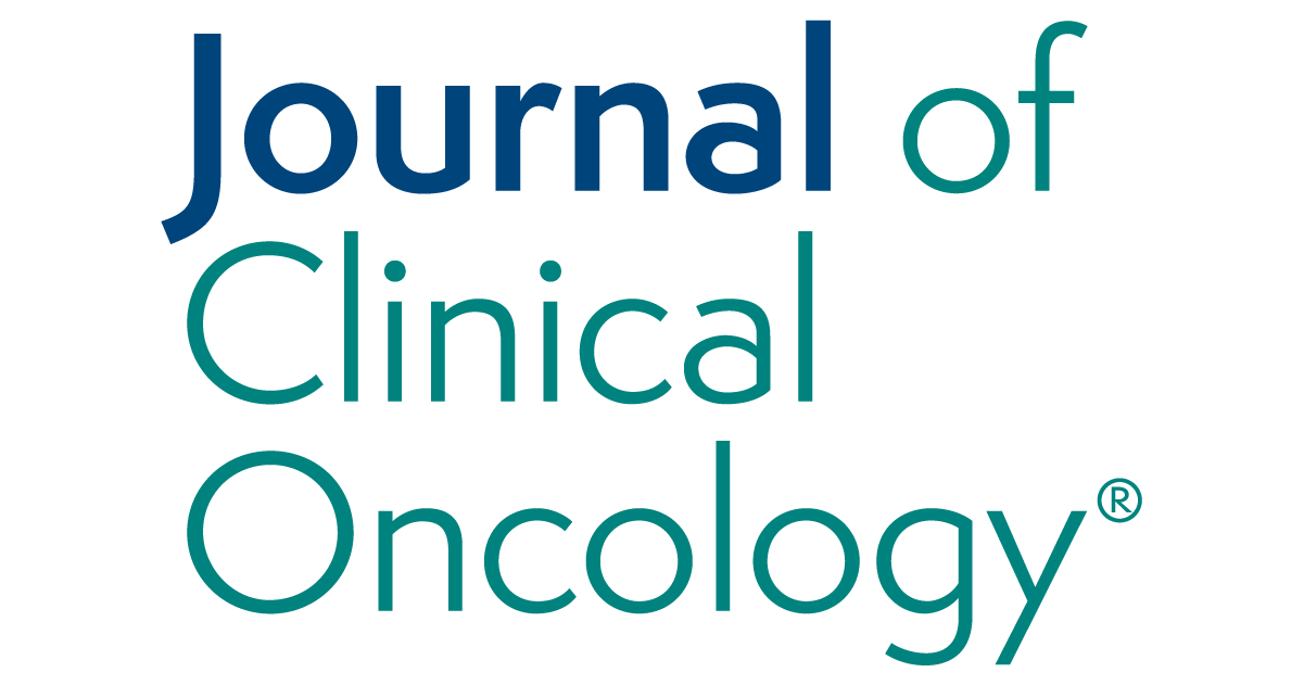 Implementing an electronic data capture system to improve clinical workflow in a large academic radiation oncology practice
