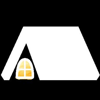 Signpost Inn logo