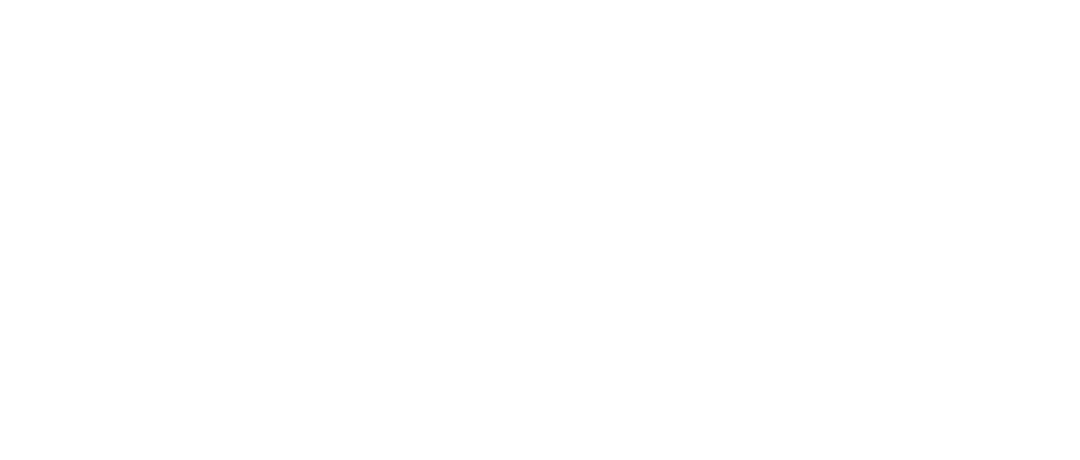 1% for the planet stamp of approval
