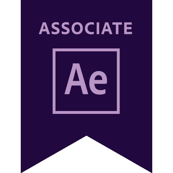 Gowtham Kandavel, Adobe Certified Associate