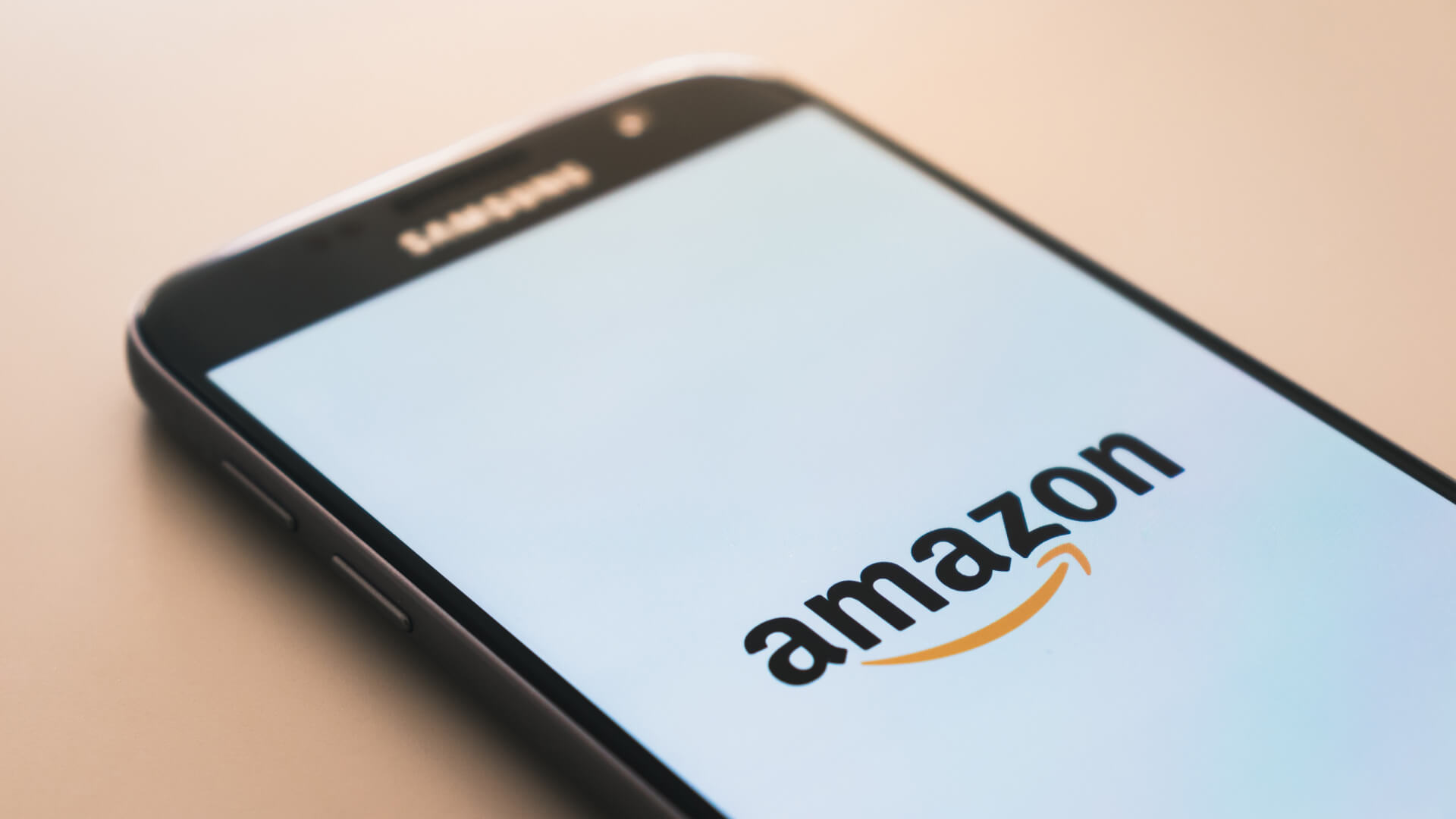 How To Monitor EU Distance Sales Thresholds For Amazon Sellers
