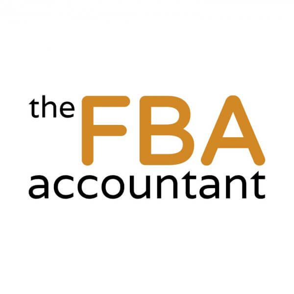 The FBA Accountant