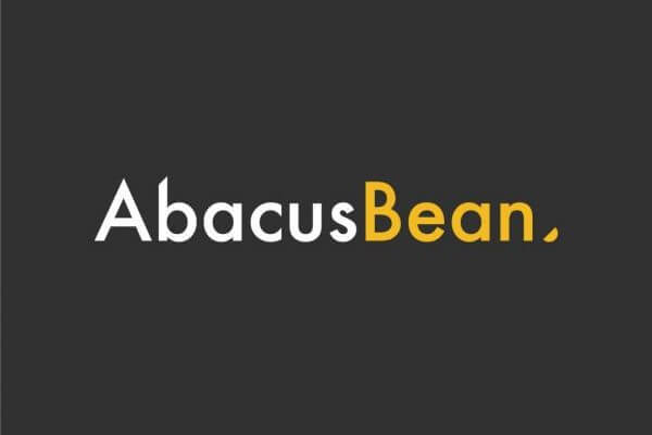 AbacusBean Limited