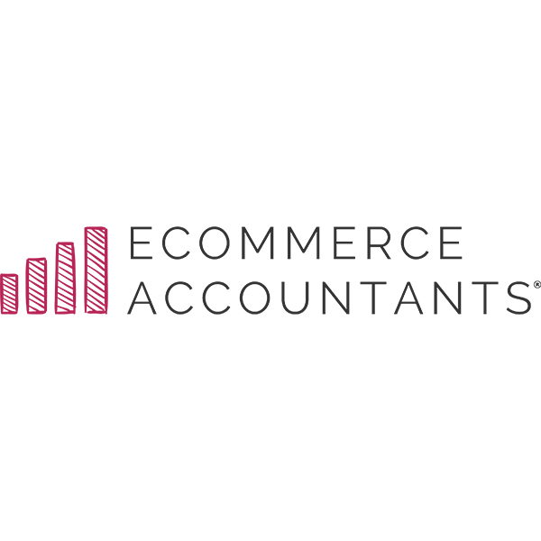 EcommerceAccountants.co.uk