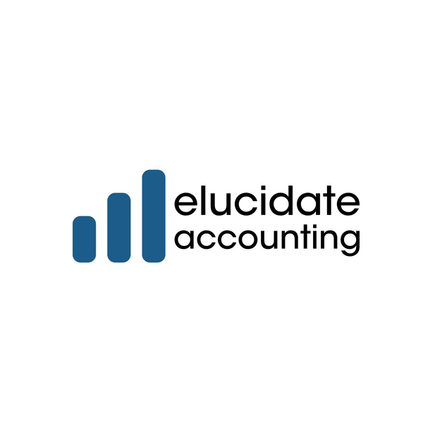 Elucidate Accounting