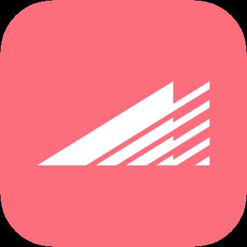 Slope iOS app