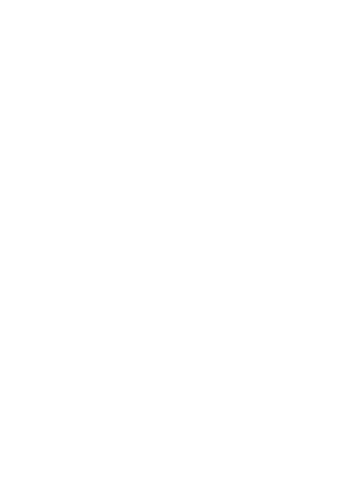 YolBe logo