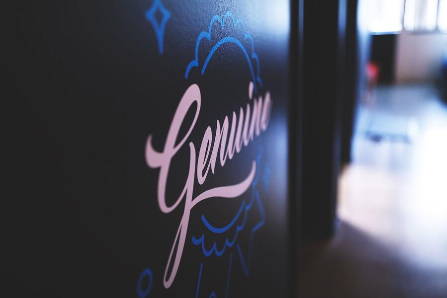 Genuine_01