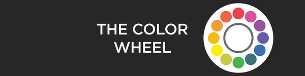 Color-Wheel--0-00-00-00-