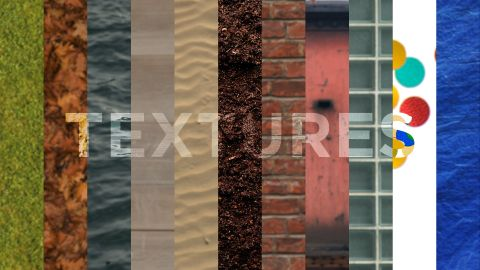 Texture-Examples-2--0-00-00-00-