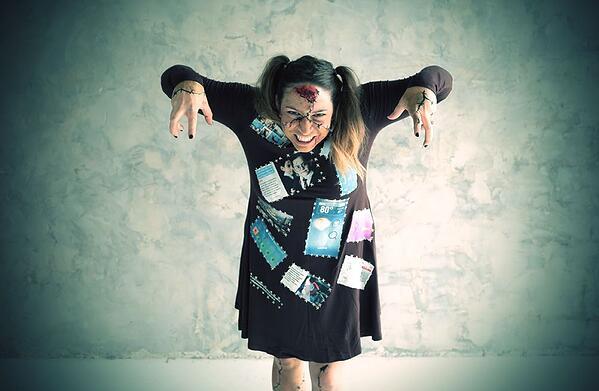 Scrnfd-Blog-Q4-1-Halloween-Zones