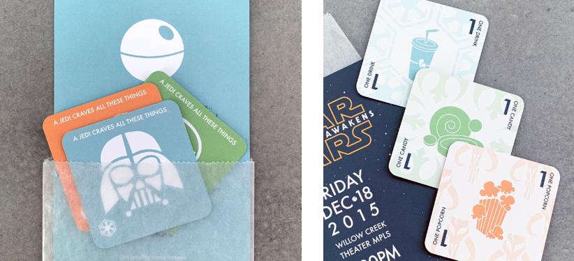 Star Wars designs_2015