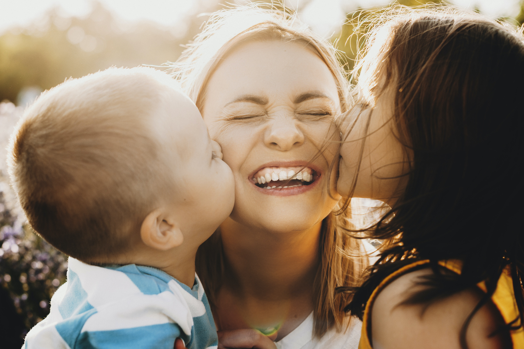 Benefits Of Family Dentistry: Why We Are The Right Dentist For You