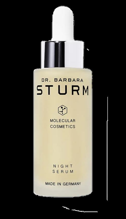 facing fertility best antiaging skincare blog dr laura devgan serum review