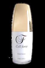 best brightening serum 2020 cell forte rejuvenation serum