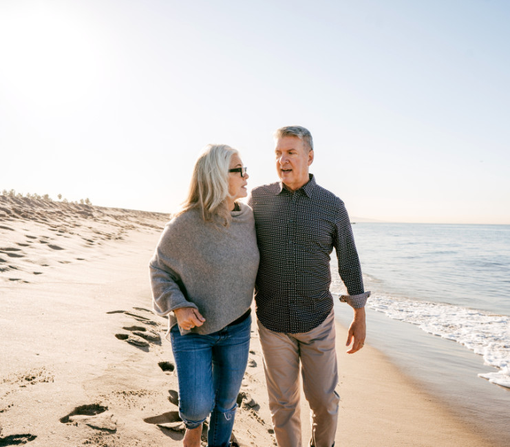 San Diego bio-identical hormone replacement