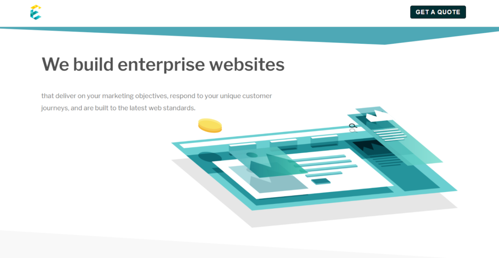 website migration of exemplifi from wpengine to strattic