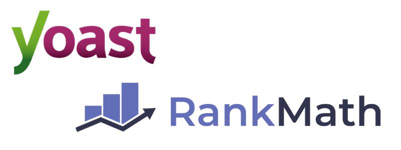 Yoast SEO tool Versus Rankmath
