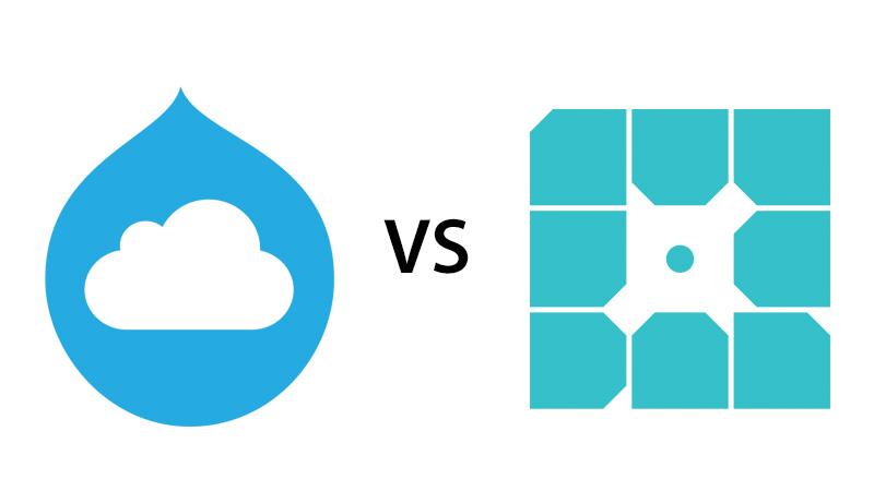 acquia cloud versus WP Engine