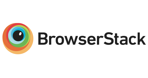 browser stack and exemplifi