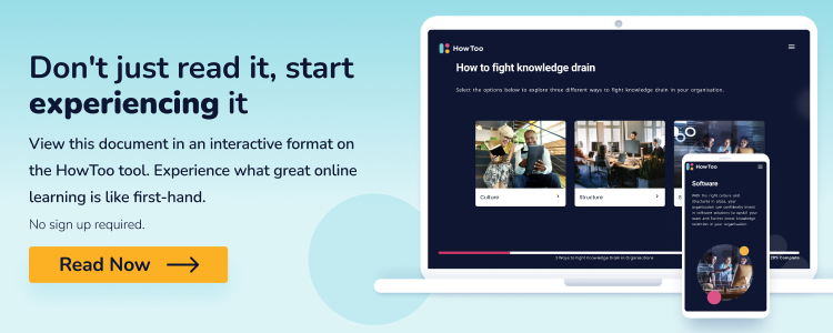 View this document in an interactive format on the HowToo tool.