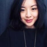 Latosha Lang avatar
