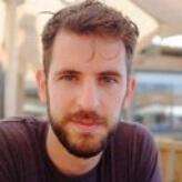 Hugo Bennett avatar