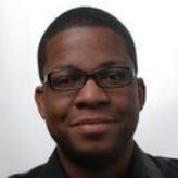 Isiah Owen avatar