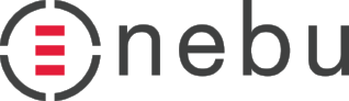 Nebu logo