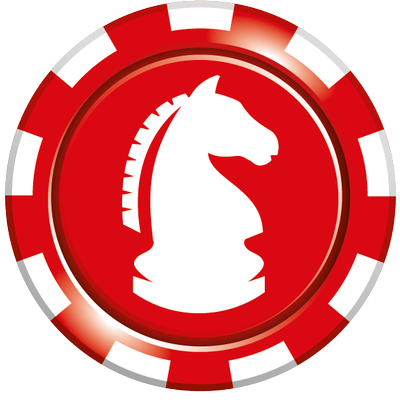Choker Logo