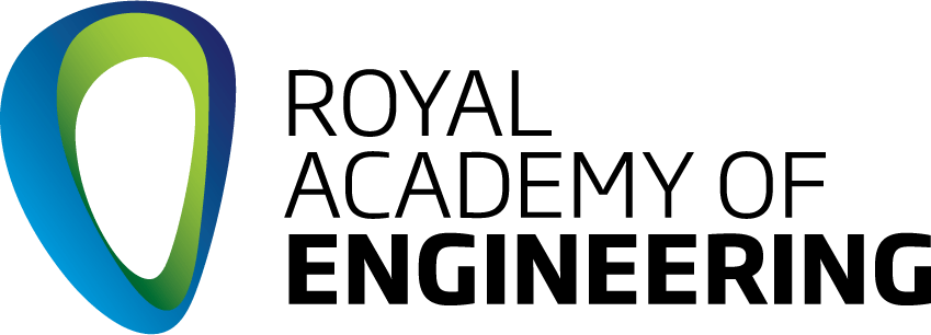 Royal Academy of Engineering Honours for Machine Eye Founder
