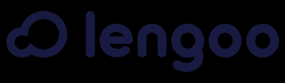 Logo of Lengoo