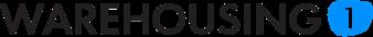 Logo of Warehousing1