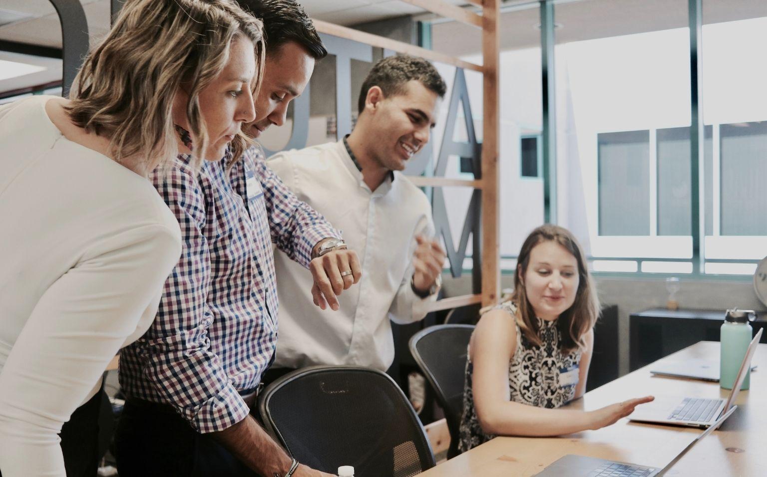 HR teams saving time using the RYDES tax algorithm