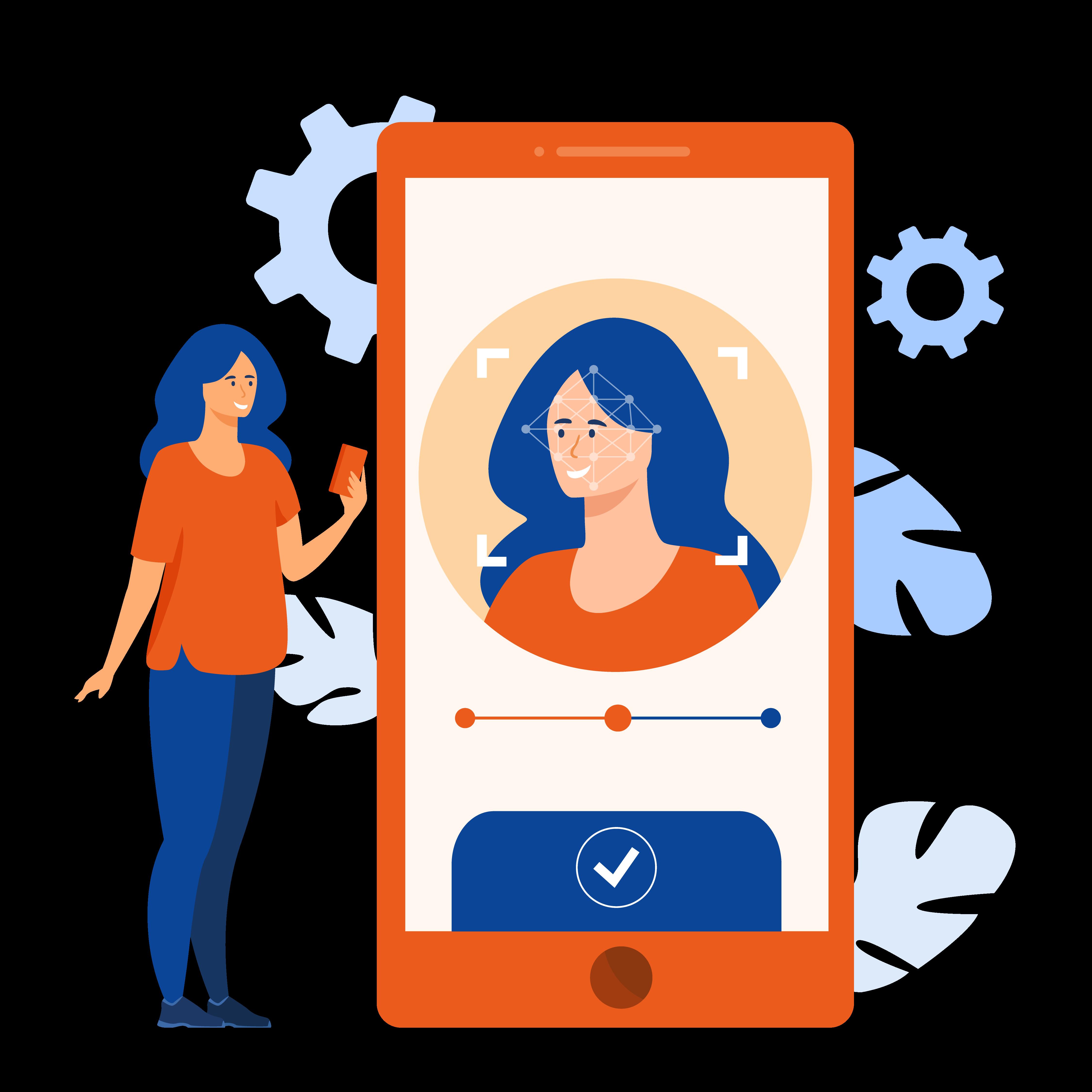 dijital-yolla-müşteri-ol