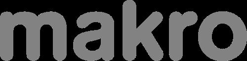 makro sharpgrid client logo