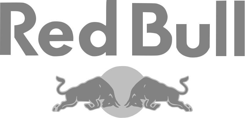 redbull sharpgrid client logo