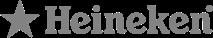 sharpgrid client logo - heineken