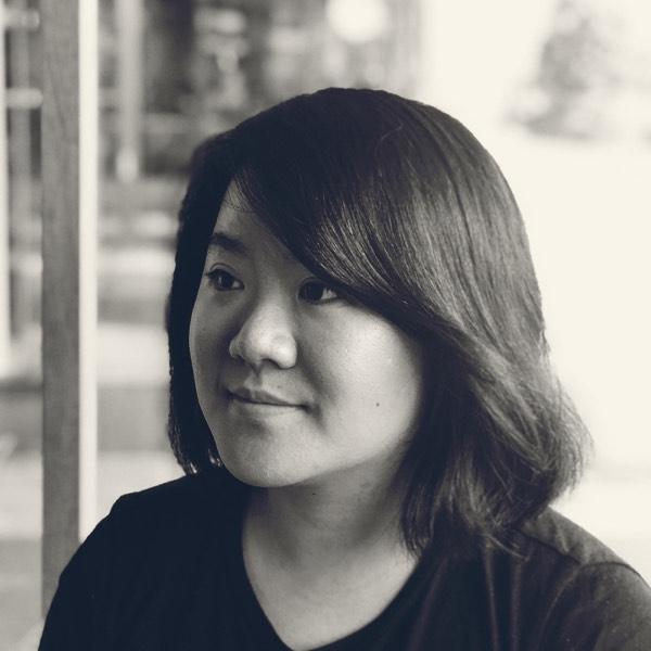 Lim Si Hui