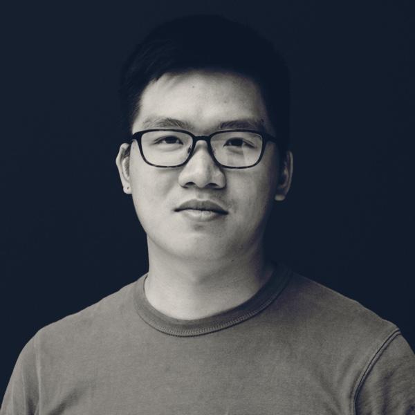 Jack Hung Trinh
