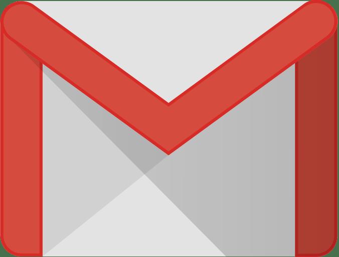 mail kontakt od Pascala