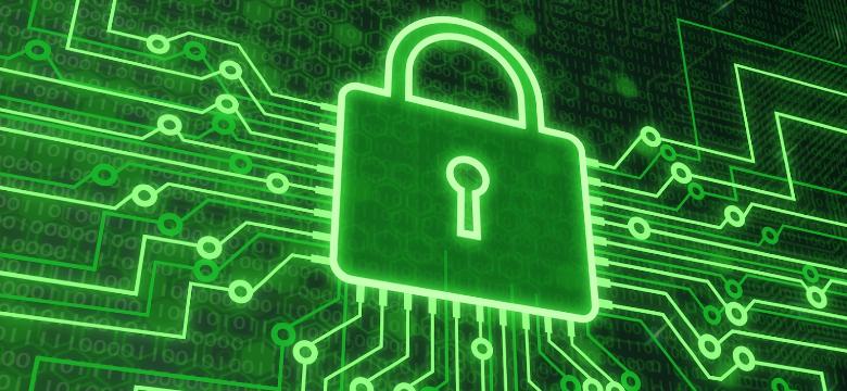 Sicherheit durch getrennte Systeme
