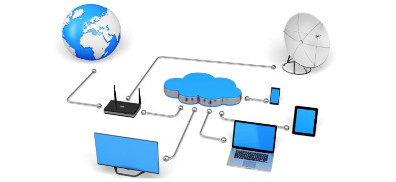 Mit virtuellen Systemen Arbeitsplatzrechner ersetzen
