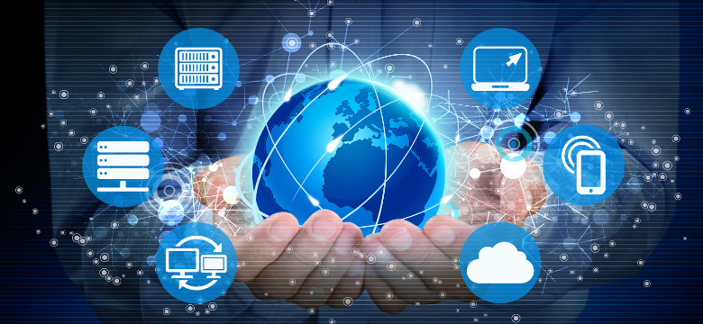 Flexibel und skalierbar: Vorteile von Virtuellen Maschinen in der Cloud