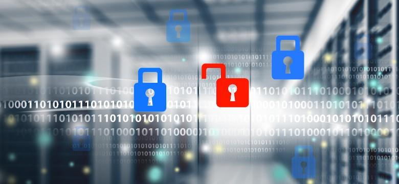 Virtuelle Maschinen im Vergleich mit lokalen Systemen: Zuverlässig und sicher