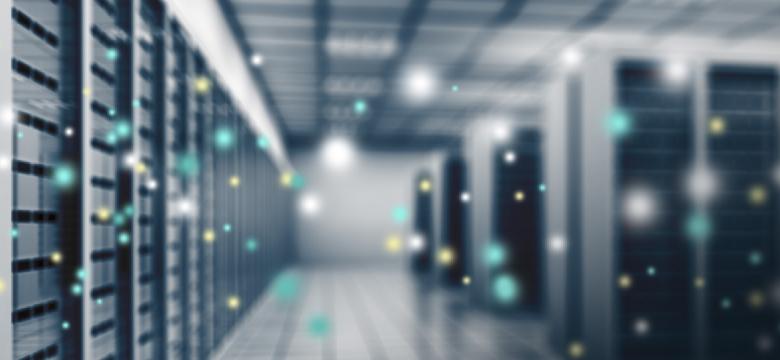 Datenschutzgesetze beeinflussen die Wahl des Server-Standorts