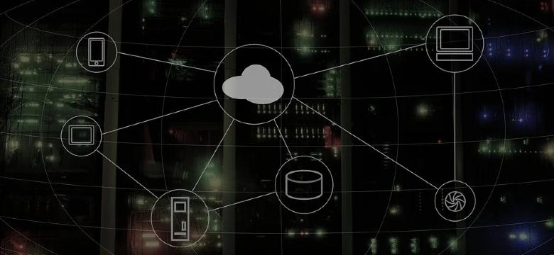 Ein Cloud Desktop Service ermöglicht Unabhängigkeit von der IT-Infrastruktur